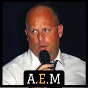 A.E.M copy 2.png