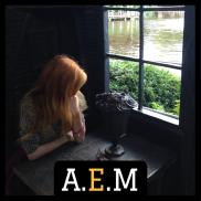 A.E.M copy 4