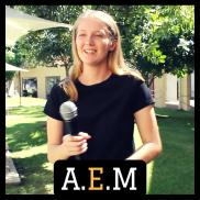 A.E.M copy