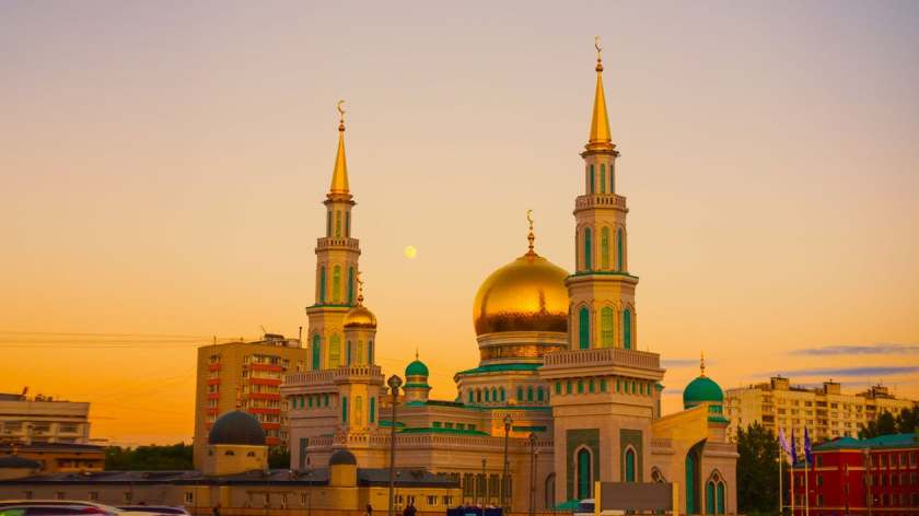 moscow-cathedral-mosque-prospekt-mira-ramadan-sky-161276
