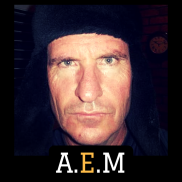 A.E.M